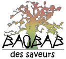 BAOBAB des saveurs