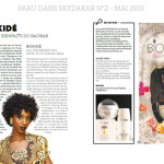 article_sky_dakar