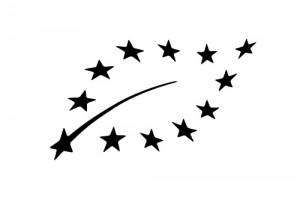 EU_Organic_Logo_OneColour_Light_rgb